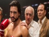 'Hands Of Stone' Worth Your Box Office Bucks