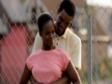 'Southside With You' Tells Pre-presidential Love Story