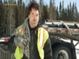 'Ice Road Truckers' Star Dead