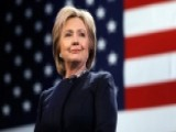 New Emails Creating Fresh Problems For Hillary Clinton