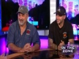 'Deadliest Catch' Series Navigates Rough Seas Of Family Lif 00004000 E