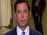 Chaffetz On Clinton Investigation: We Can't Get To The Truth