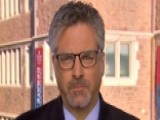 Steve Hayes Breaks Down The Town Hall Debate Performances