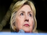 Hillary Clinton Questioned Under Oath About Email Server