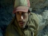 'Desierto' Stars Hope Taut Thriller Will Spark Conversation