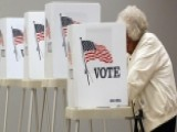 'Shadow Voters' Key To Race For The White House?