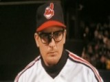 'Major League' Roles For Cleveland Indians World Series?