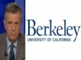 'Campus Craziness': Demand For 'spaces Of Color' At Berkeley