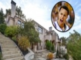 Hot Houses: Stephen Curry's Bay Area Mansion