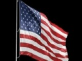 Shillue: When Should The Flag Fly At Half-staff?