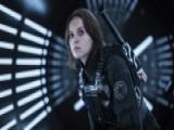 'Rogue One' Breaks 'Star Wars' Mold