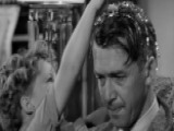 'It's A Wonderful Life' Marks A Milestone