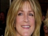 'Brady Bunch' Star Susan Olsen Fired After Homophobic Rant