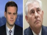 Guy Benson: Senate Should Have Open Mind On Tillerson
