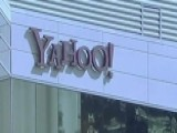 Yahoo: 1 Billion User Accounts Compromised