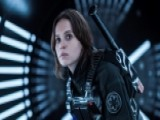 'Rogue One' A More Mature 'Star Wars' Experience