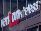 Verizon Adding Data Cap To Unlimited Plans