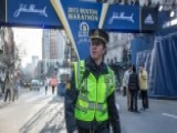 'Patriots Day': Gripping, Intense And 'Certified Fresh'