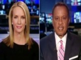 Perino, Williams React To DOJ Report On Chicago Police