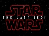 'Star Wars: VIII' Gets A Name