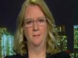 'Angel Mom' Appalled By Mayor's Defense Of Sanctuary Status