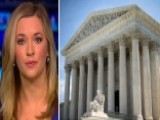 Pavlich: 'Bitter' Dems Will Put Up A Fight Over SCOTUS Pick