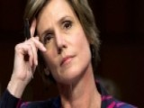 Trump Fires Acting AG After She Refuses Refugee Order