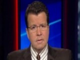 Cavuto: Too Many Problems For Politicians To Play Games