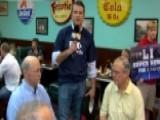 Texas Diners Prepare For Super Bowl 51