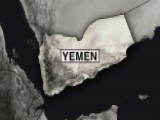 Eric Shawn Reports: Inside The Yemen SEAL Team Raid