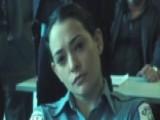 'APB' Stars Talk Tech, Law Enforcement And Classic TV