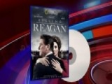 'Killing Reagan' Out On DVD
