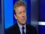 Inside Rand Paul's Plan To Replace ObamaCare