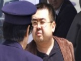 Investigation Of Kim Jong Nam's Death Continues
