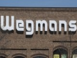 Wegmans Sells Out Of Trump Wine After Proposed Boycott