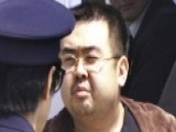 Police Name More Suspects In Kim Jong Nam's Death