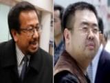 North Korea Denies Any Role In Kim Jong Nam Death