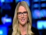 Marie Harf On If New Immigration Order Can Satisfy Critics