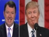 Thiessen: Trump Gave One Of Best Addresses Ever To Congress