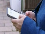 How To Protect Yourself From Device Spying
