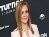 Samantha Bee: Late-night's Hypocrite On Racial Diversity?