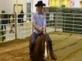 'Watters' World' Heads To The Rodeo