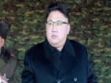 North Korea Threatens US With 'merciless' Attacks