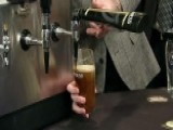Guinness Ambassador: Here's How You Pour A Pint, Mr. Speaker