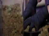 'Joint' Venture: MA Liquor Stores Want To Sell Marijuana
