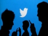 Study: Social Media Use Can Increase Feelings Of Isolation