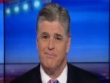 Hannity: Koppel Interview Is Example Of 'edited Fake News'