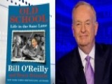 For O'Reilly, 'Old School' Is Sane School