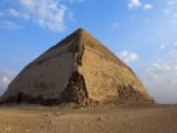 New Ancient Egyptian Pyramid Discovered