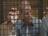 'Prison Break' Is Back
